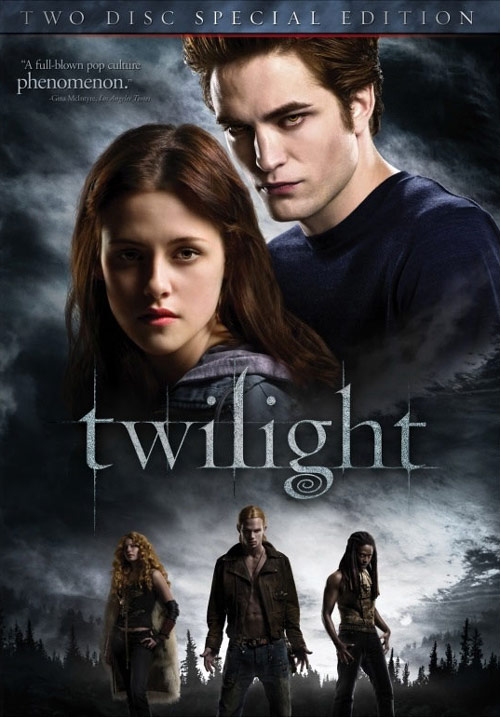 twilight_dvd
